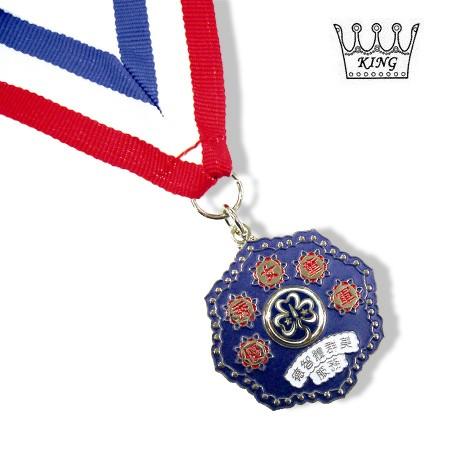 Medal/Medallion