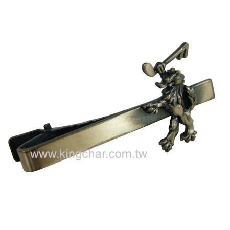 Tie Clip/Tie Pin